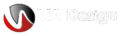 VA Design - Desenvolvimento e Marketing Digital